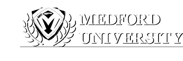 Medford University